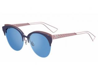 Sluneční brýle - Christian Dior - Christian Dior DIORAMACLUB FBX/A4