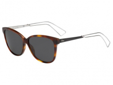 Sluneční brýle - Christian Dior DIORCONFIDENT2 9G0/P9