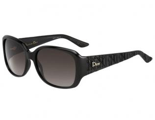 Sluneční brýle Christian Dior - Christian Dior DIORFRISSON2 BIL/HA