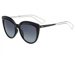Sluneční brýle - Christian Dior - Christian Dior DIORLINER RMG/HD