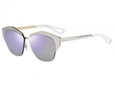 Sluneční brýle - Christian Dior DIORMIRRORED D4W/DC
