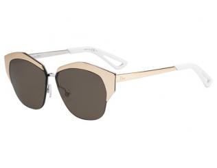 Sluneční brýle Christian Dior - Christian Dior DIORMIRRORED I20/6J