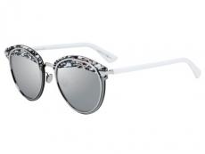 Sluneční brýle - Christian Dior DIOROFFSET1 W6Q/0T