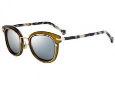 Sluneční brýle - Christian Dior DIORORIGINS2 1ED/T4