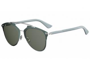 Extravagantní sluneční brýle - Christian Dior Diorreflected 1RO/5L
