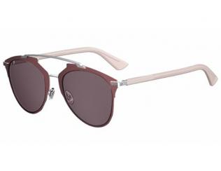 Extravagantní sluneční brýle - Christian Dior Diorreflected 1RQ/P7