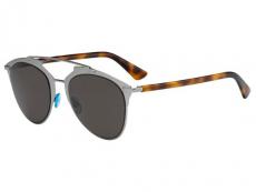Sluneční brýle - Christian Dior DIORREFLECTED 31Z/NR