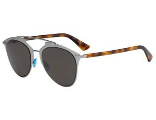 Extravagantní sluneční brýle - Christian Dior Diorreflected 31Z/NR