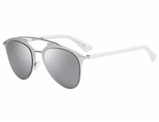 Extravagantní sluneční brýle - Christian Dior Diorreflected 85L/DC