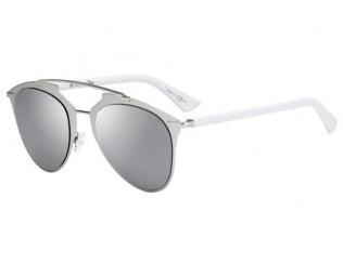 Sluneční brýle Christian Dior - Christian Dior DIORREFLECTED 85L/DC