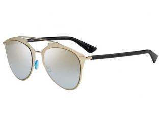 Extravagantní sluneční brýle - Christian Dior Diorreflected EEI/0H