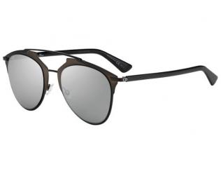 Extravagantní sluneční brýle - Christian Dior Diorreflected M2P/SF