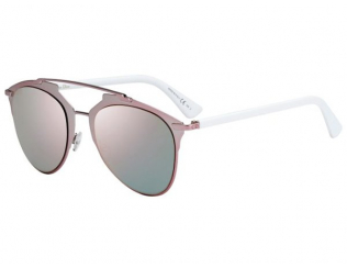 Extravagantní sluneční brýle - Christian Dior Diorreflected M2Q/0J