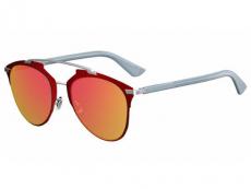 Sluneční brýle - Christian Dior DIORREFLECTED P34/UZ