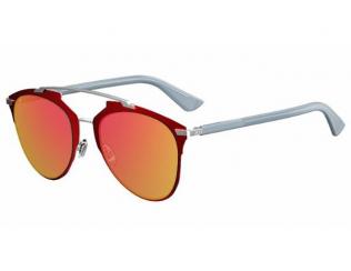 Sluneční brýle Christian Dior - Christian Dior DIORREFLECTED P34/UZ