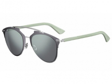 Sluneční brýle - Christian Dior DIORREFLECTED P3R/T7