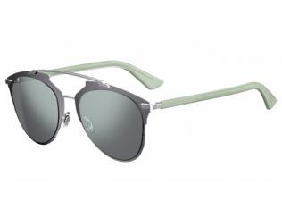 Extravagantní sluneční brýle - Christian Dior Diorreflected P3R/T7