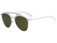 Sluneční brýle - Christian Dior DIORREFLECTED TUP/1E