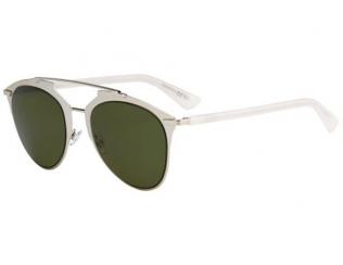 Extravagantní sluneční brýle - Christian Dior Diorreflected TUP/1E