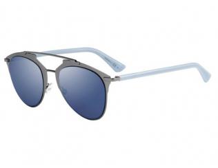 Extravagantní sluneční brýle - Christian Dior Diorreflected TUY/XT