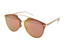 Sluneční brýle - Christian Dior DIORREFLECTEDP S5Z/RG