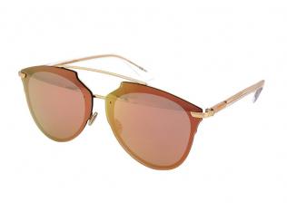 Extravagantní sluneční brýle - Christian Dior DiorreflectedP S5Z/RG