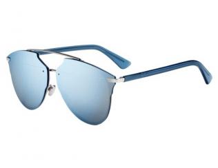 Extravagantní sluneční brýle - Christian Dior DiorreflectedP S62/RQ
