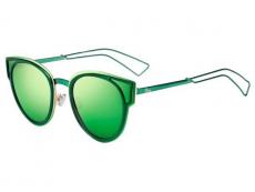 Sluneční brýle - Christian Dior DIORSCULPT QYG/Z9
