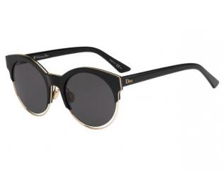Kulaté sluneční brýle - Christian Dior DIORSIDERAL1 J63/Y1