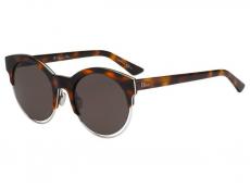 Sluneční brýle - Christian Dior DIORSIDERAL1 J6A/NR