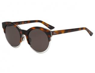 Sluneční brýle - Round - Christian Dior DIORSIDERAL1 J6A/NR