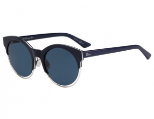 Sluneční brýle - Round - Christian Dior DIORSIDERAL1 J6C/KU