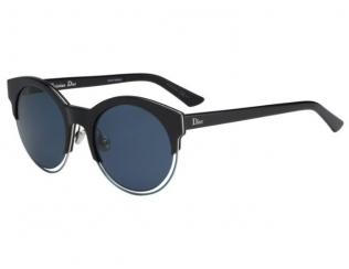 Sluneční brýle - Round - Christian Dior DIORSIDERAL1 RLT/KU