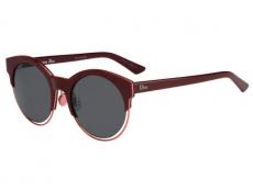 Sluneční brýle - Christian Dior DIORSIDERAL1 RMD/BN
