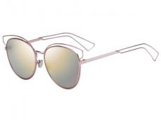 Sluneční brýle - Christian Dior DIORSIDERAL2 JA0/0J