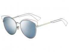Sluneční brýle - Christian Dior DIORSIDERAL2 JA6/T7
