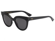 Sluneční brýle - Christian Dior DIORSOFT1 D28/Y1
