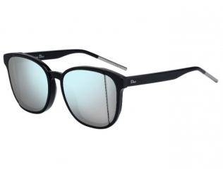 Oválné sluneční brýle - Christian Dior DIORSTEP 807/R8