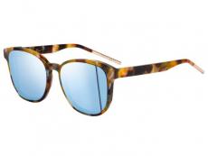 Sluneční brýle - Christian Dior DIORSTEP ORI/R9