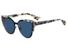 Sluneční brýle - Christian Dior WILDLYDIOR P7J/KU