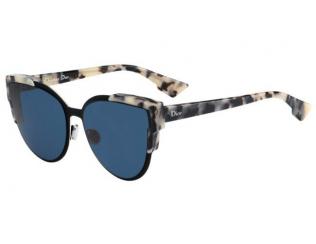 Sluneční brýle Cat Eye - Christian Dior WILDLYDIOR P7J/KU