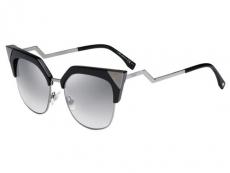 Sluneční brýle - Fendi FF 0149/S KKL/IC