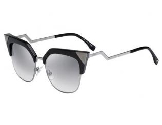Sluneční brýle Cat Eye - Fendi FF 0149/S KKL/IC