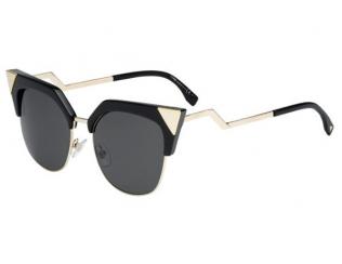Sluneční brýle Cat Eye - Fendi FF 0149/S REW/P9