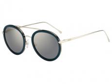 Sluneční brýle - Fendi FF 0156/S V59/JO