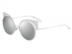 Sluneční brýle - Fendi FF 0177/S DMV/SS