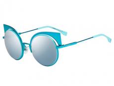 Sluneční brýle - Fendi FF 0177/S W5I/T7