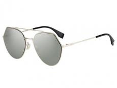 Sluneční brýle - Fendi FF 0194/S 3YG/0T