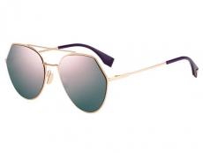 Sluneční brýle - Fendi FF 0194/S DDB/AP