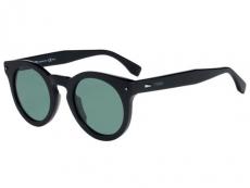 Sluneční brýle - Fendi FF 0214/S 807/QT